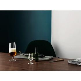Holmegaard Bouquet Schnapsglas 6er Set 7,5cl