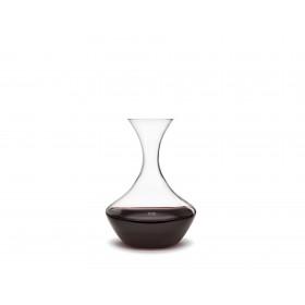Holmegaard Perfection Karaffe 2,2L