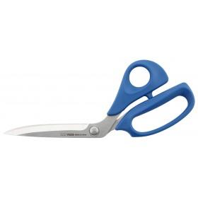 KAI Allzweckschere mit Schutzkappe 230mm blau