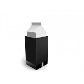 Magisso Carton Kühler 1L