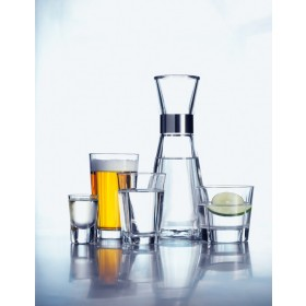 Rosendahl Grand Cru Wasserglas 6er Set 22cl