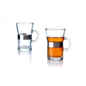 Rosendahl Grand Cru Hot Drink 2er Set  24cl