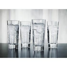 Rosendahl Grand Cru Longdrink-Glas 4er Set 30cl