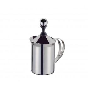 Cilio Cappuccino Creamer CLASSIC 3 Tassen