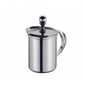 Cilio Cappuccino Creamer DELUXE 6 Tassen
