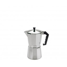 Cilio Espressokocher CLASSICO 3 Tassen