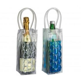 Cilio Flaschenkühltasche FROSTY