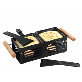 Cilio Käse Party Raclette