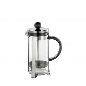 Cilio Kaffeebereiter NADINE 3 Tassen