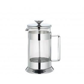 Cilio KaffeebereiterLAURA 8 Tassen