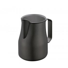 Cilio Milchkanne BARISTA NERO 350 ml