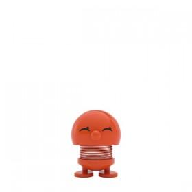 Hoptimist Small Bimble Orange