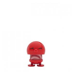 Hoptimist Small Bimble Rot