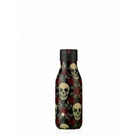 Les Artistes Paris Bottle UP 280ml Rose&Skull