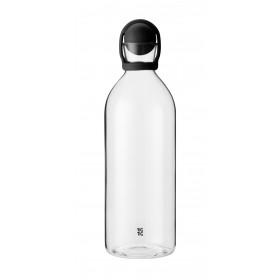 RIG-TIG COOL-IT Wasserkaraffe 1,5L black