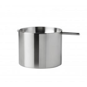 Stelton Arne Jacobsen Aschenbecher 10 cm gross