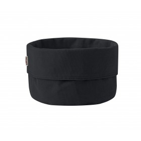 Stelton Brottasche gross black black