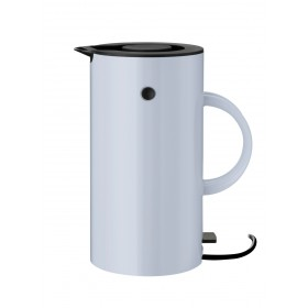 Stelton EM77 Wasserkocher 1500ml cloud