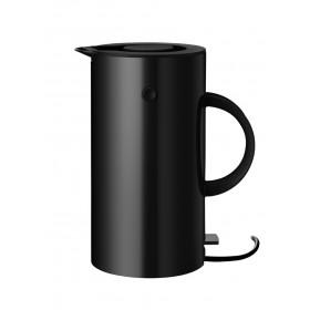 Stelton EM77 Wasserkocher 1,5L schwarz
