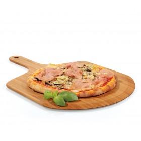 Zassenhaus Pizzaschieber 45cm