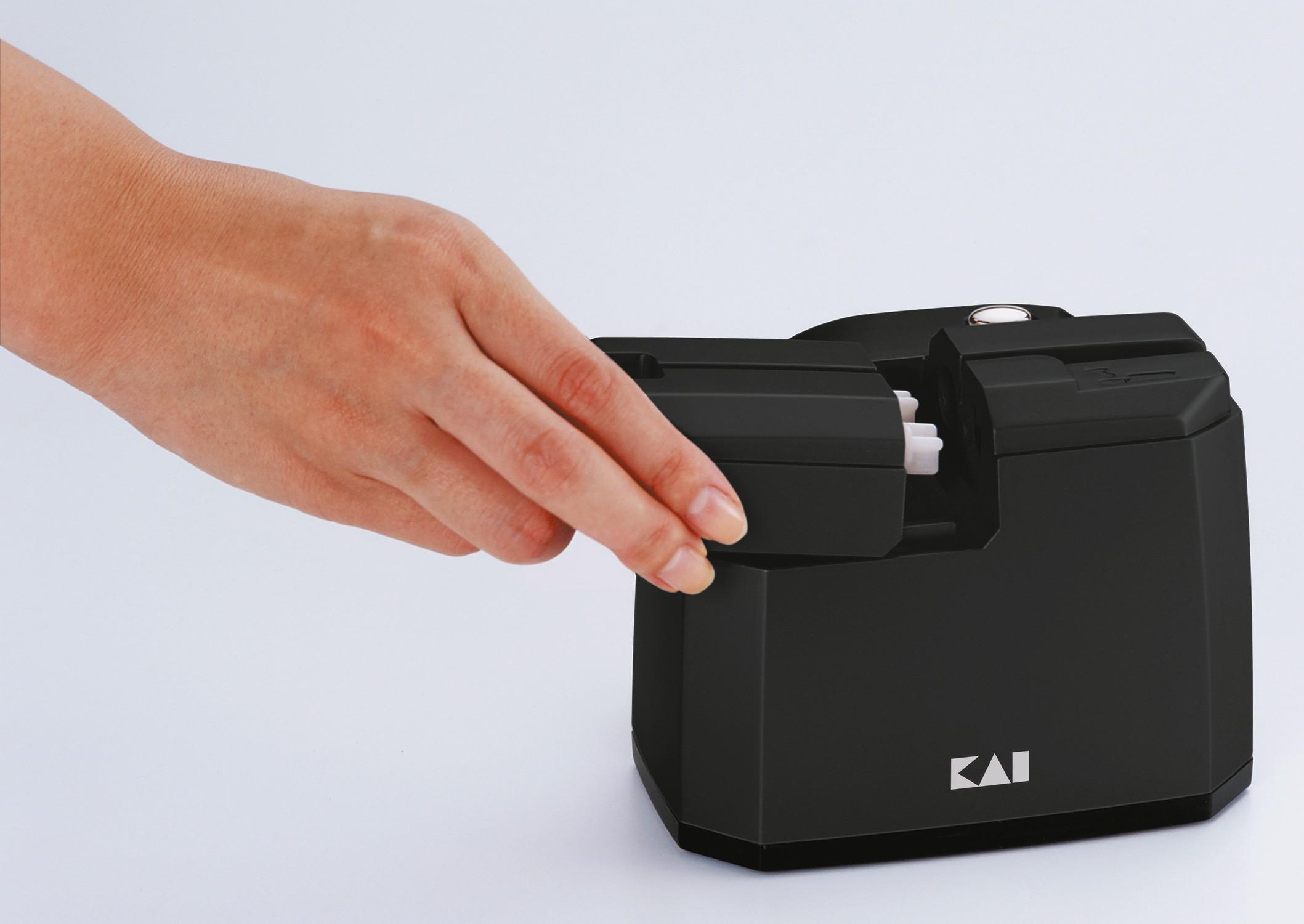 KAI Poliereinheit für AP-0118