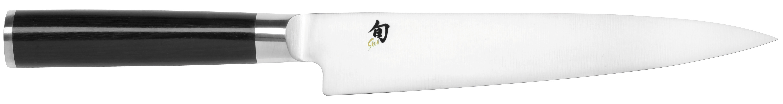 KAI SHUN CLASSIC Flexibles Filiermesser 18cm