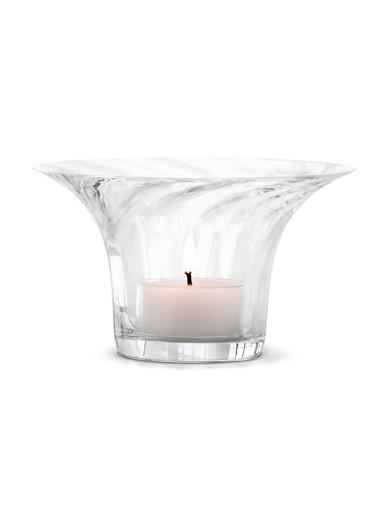 Rosendahl Filigran Teelicht Optik