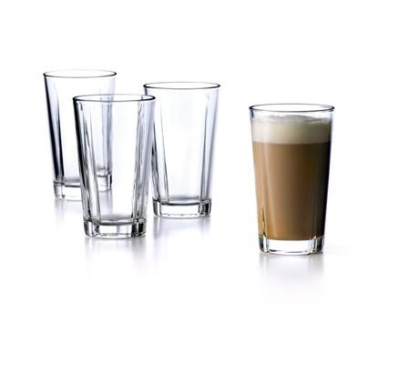 Rosendahl Grand Cru Kaffeeglas 4er Set 37cl