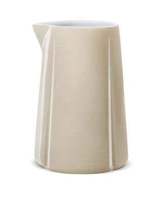 Rosendahl Grand Cru Milchkännchen seidengrau 0,4L
