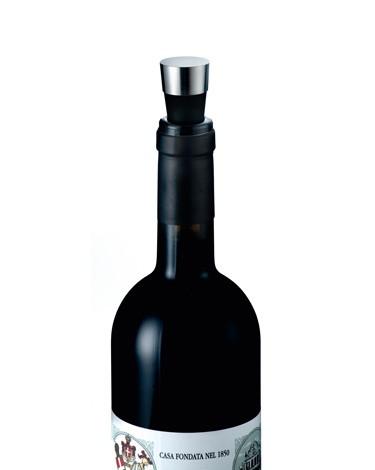 Rosendahl Grand Cru Weinverschluss