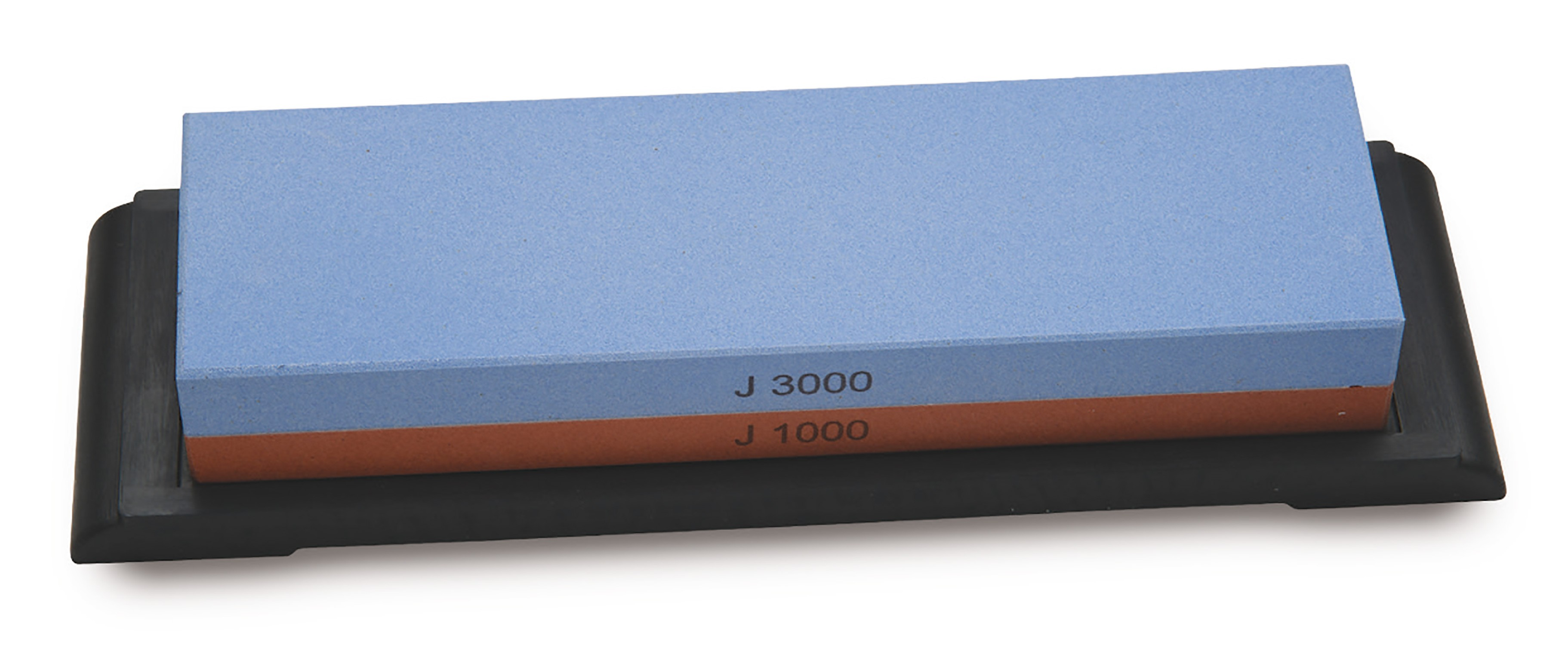 Wüsthof Abziehstein J 1000 - 3000