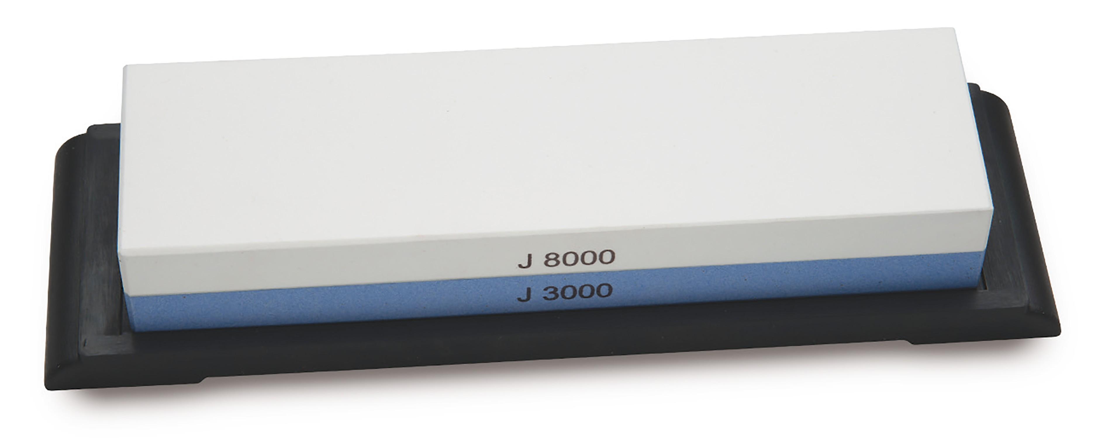 Wüsthof Abziehstein J 3000 - 8000