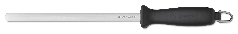 Wüsthof Diamant-Schärfstab fein 23cm