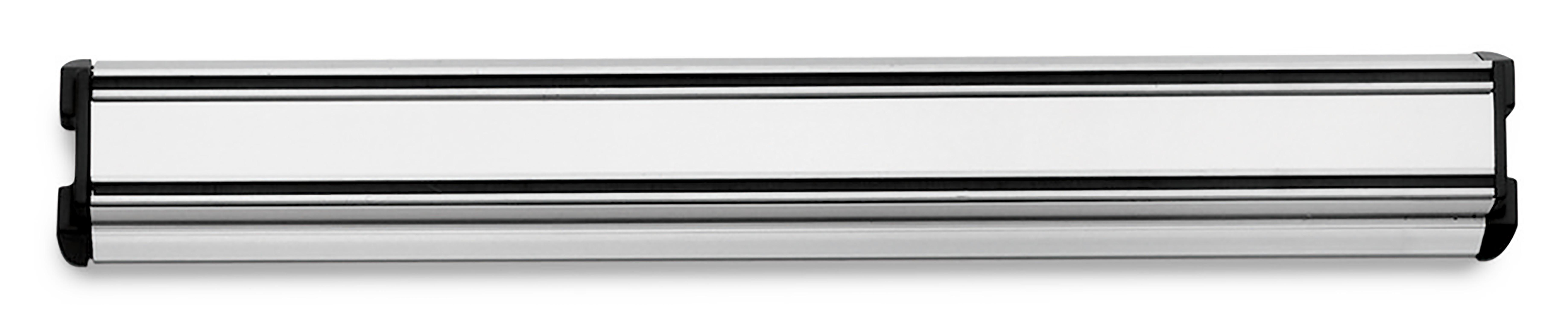 Wüsthof Magnethalter Aluminium 30cm
