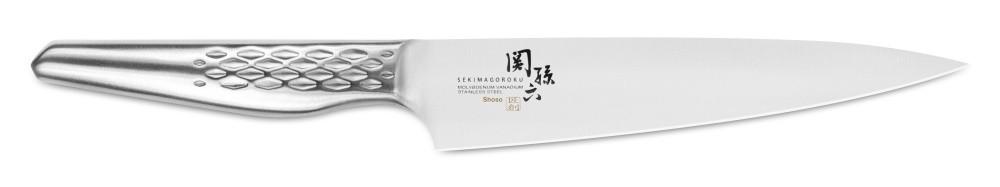 KAI Seki Magoroku Shoso Allzweckmesser 15cm