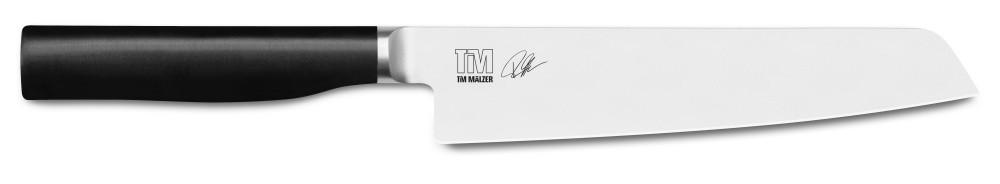 KAI Tim Mälzer Kamagata  Allzweckmesser 15,0cm