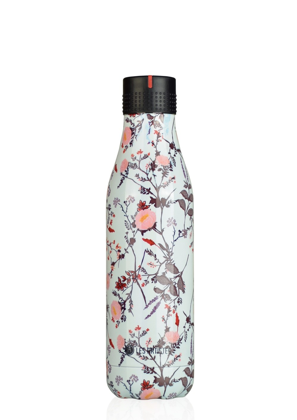 Les Artistes Paris Bottle UP Isoliertrinkflasche 500ml Trendy