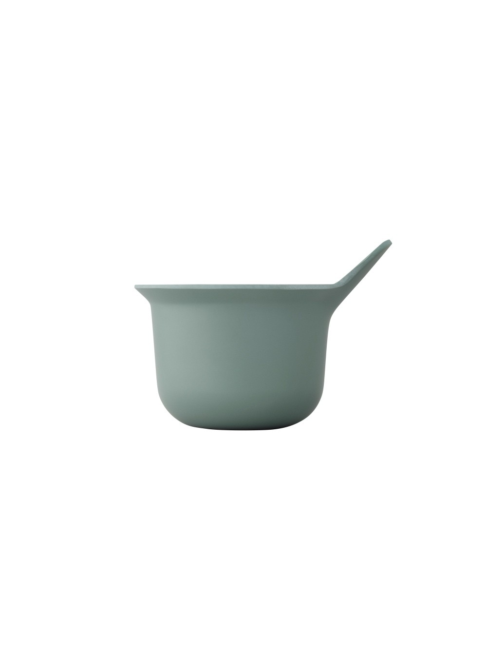 RIG-TIG MIX-IT Messbecher 1dl green