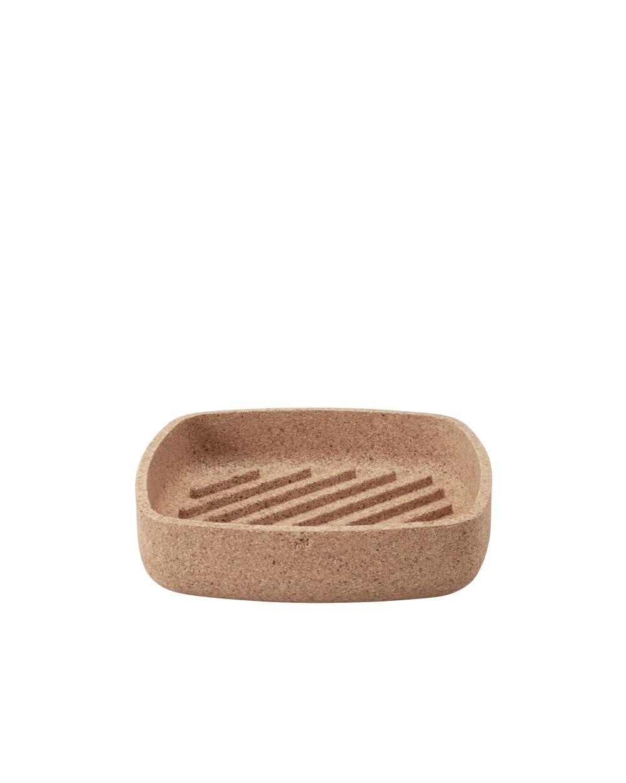RIG-TIG TRAY-IT Brotschale cork