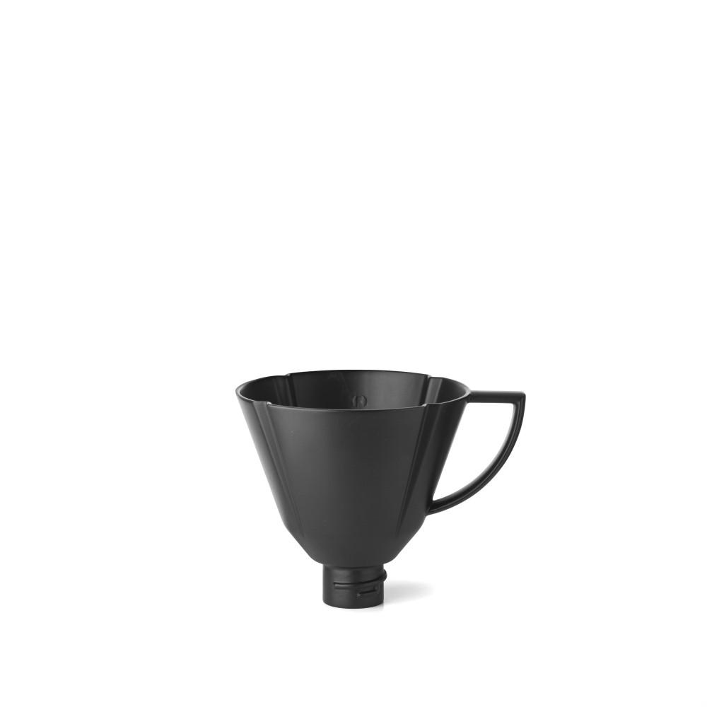 Rosendahl Kaffee-Filter 13,5cm
