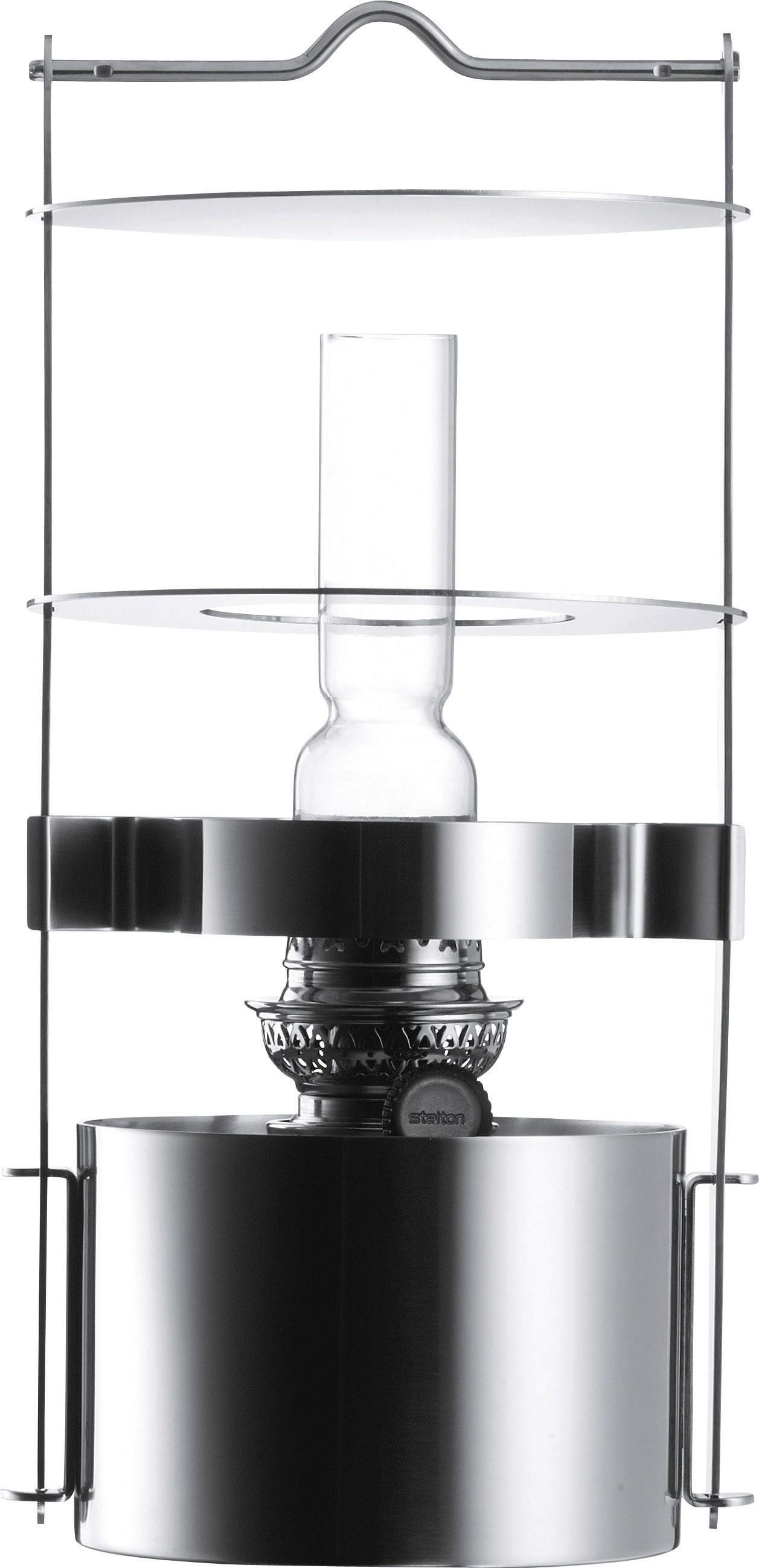 Stelton EM Schiffslampe 34 x 15 cm klein