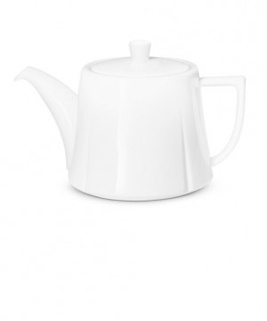 Rosendahl Grand Cru Teekanne 1,4L