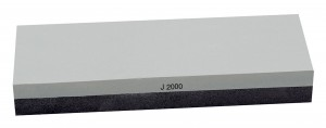 Wüsthof Abziehstein J 400 - 2000