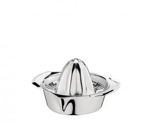 Küchenprofi Zitronenpresse MINI