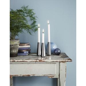 Rosendahl Grand Cru Kerzenständer 14cm