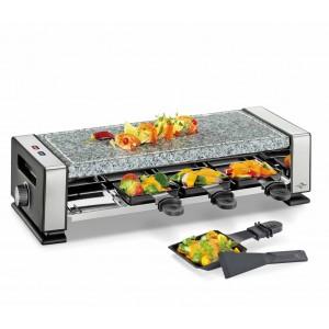 Küchenprofi Raclette VISTA8