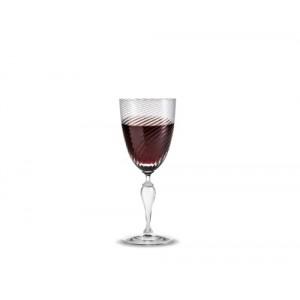 Holmegaard Regina Rotweinglas 28 cl