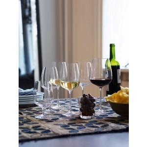 Holmegaard Bouquet Weinglas 6er Set 62cl