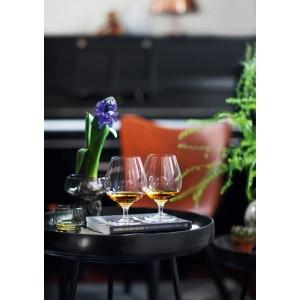 Holmegaard Cabernet Cognacglas 6er Set 63cl