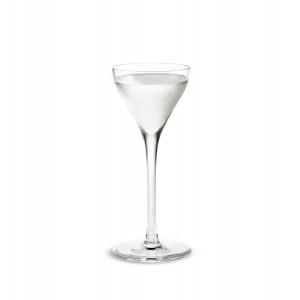Holmegaard Cabernet Schnapsglas 6er Set 6cl